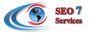 Internet Marketing Company - SEO 7 Services