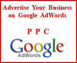 Advertise on Google AdWords, PPC Campaign, Montreal Affordable SEO Services