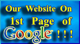 SEO Montreal, Affordable SEO Service, SEO Marketing