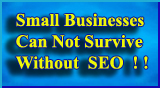 Top search engine placement, internet marketing strategy, seo training course